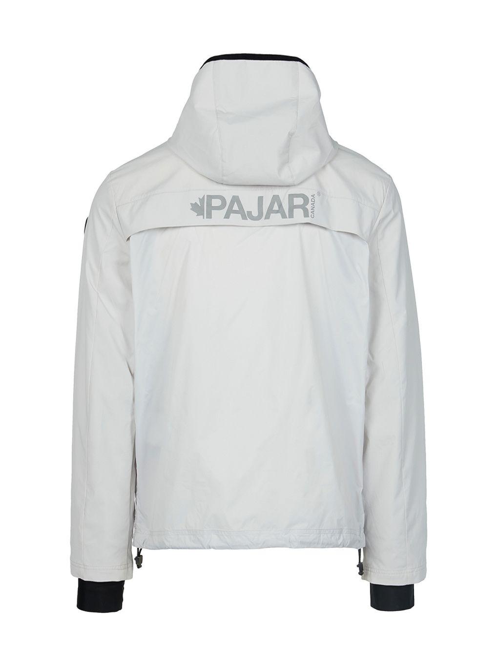 Pajar Canada Athletic Jacket