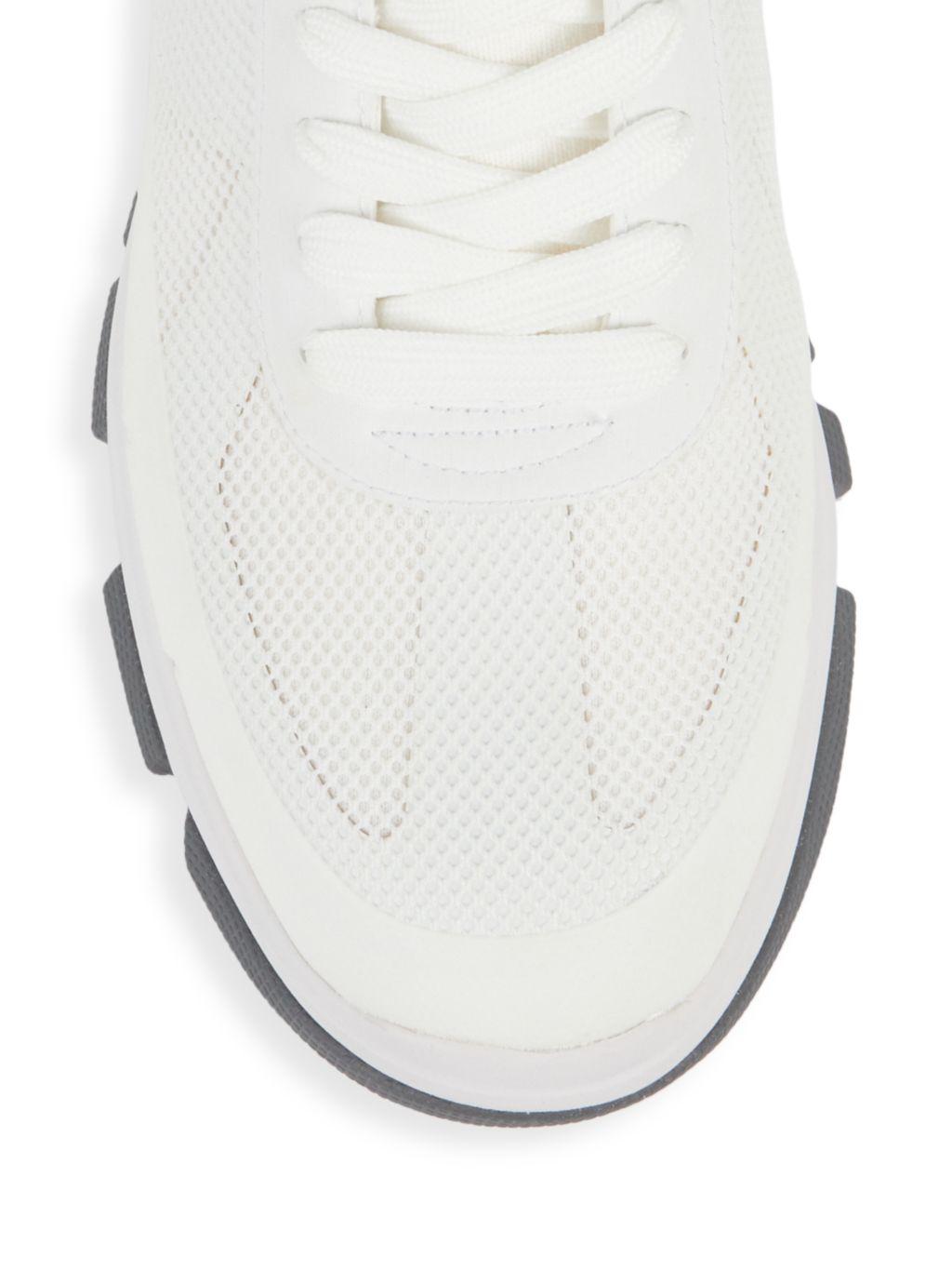 Swims City Hiker Mesh Sneakers