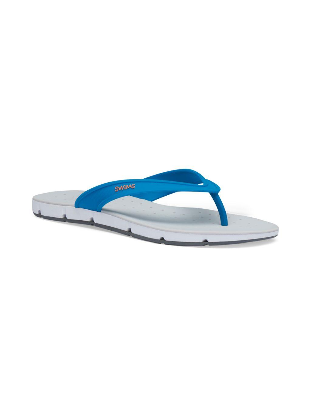 Swims Breeze Thong Flat Sandals