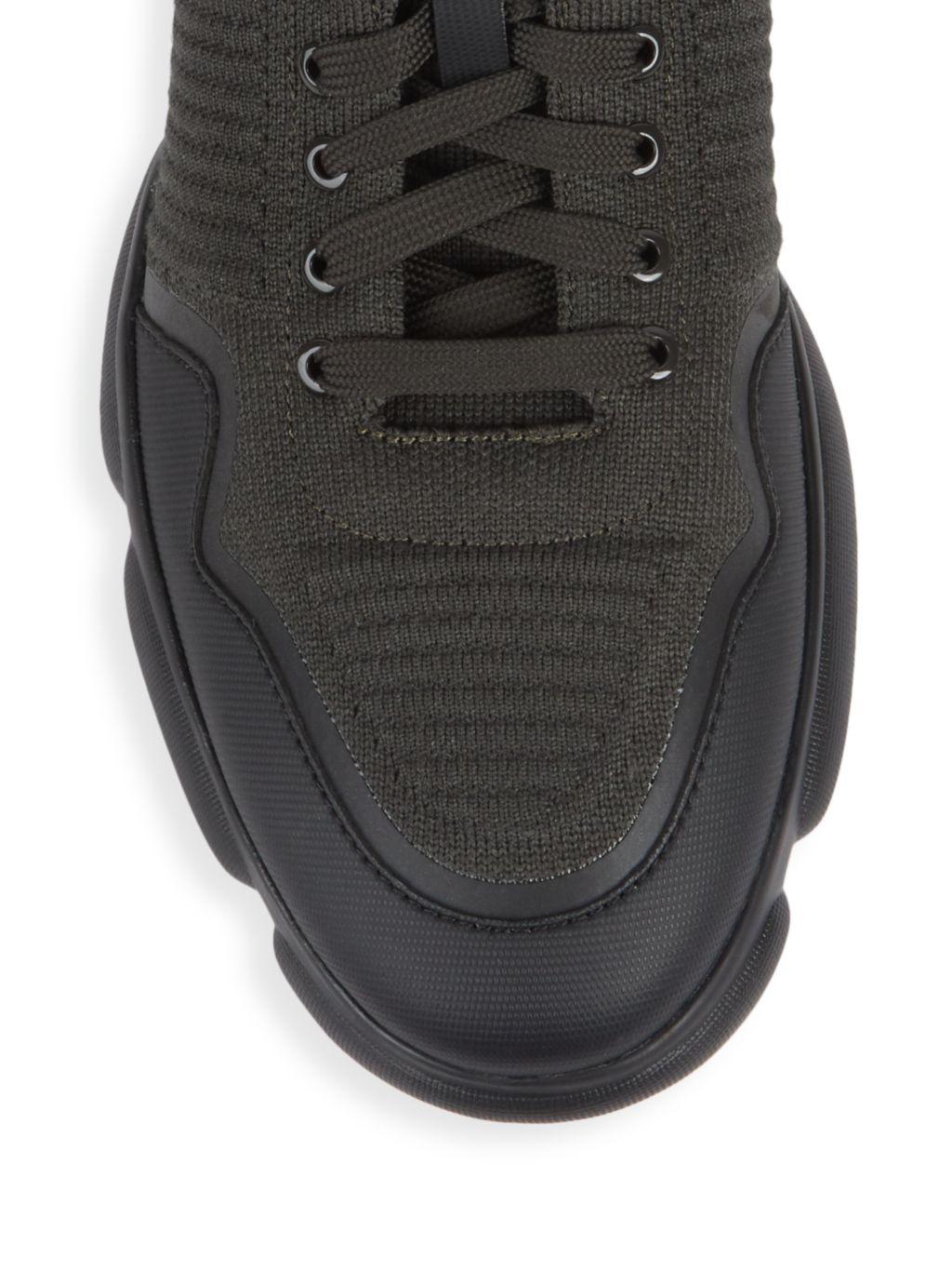 Boss Hugo Boss Newlight Runn Sneakers