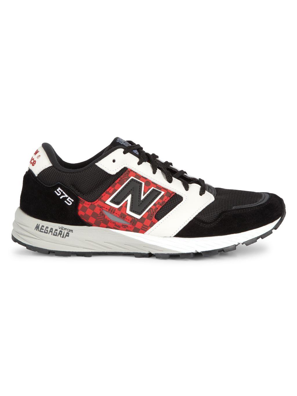 New Balance MTL575 Sneakers