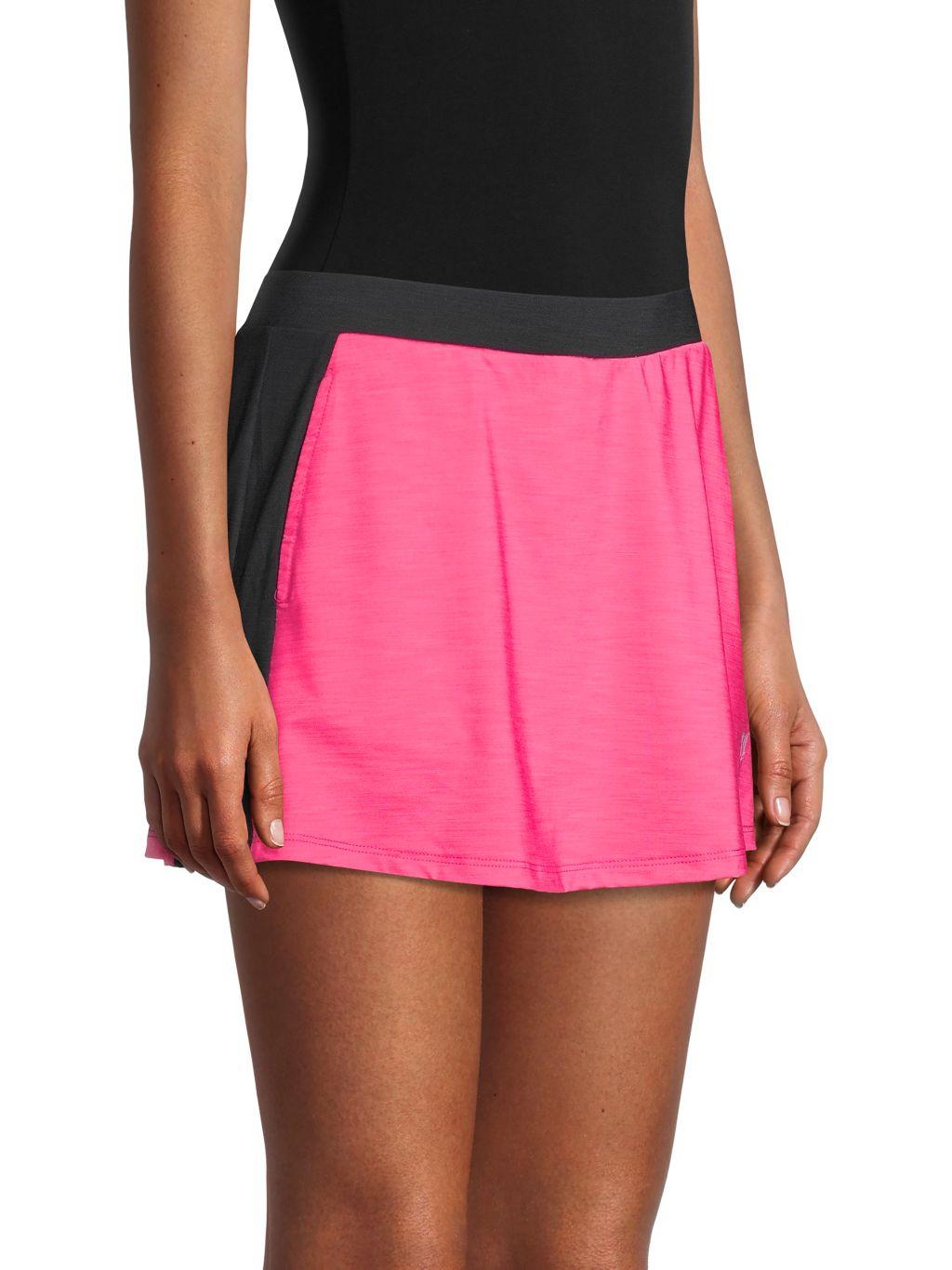 Eleven by Venus Williams Aria Tennis Skirt