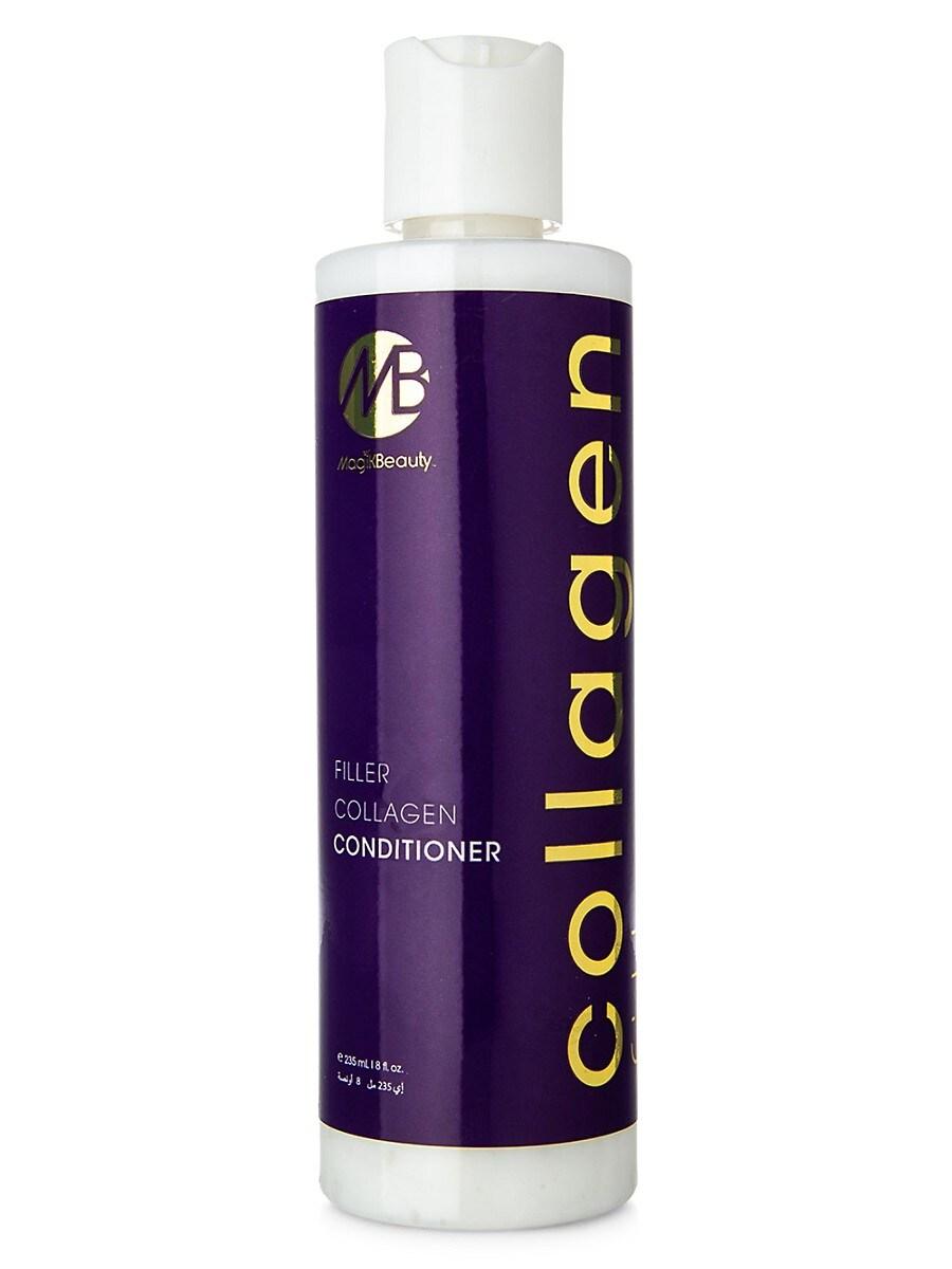 Women's Collagen Treatment Conditioner