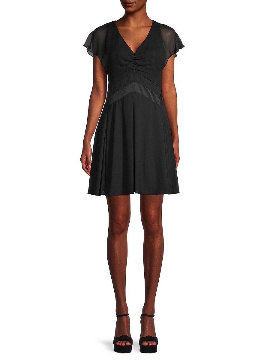 Women's Monica Mini Dress