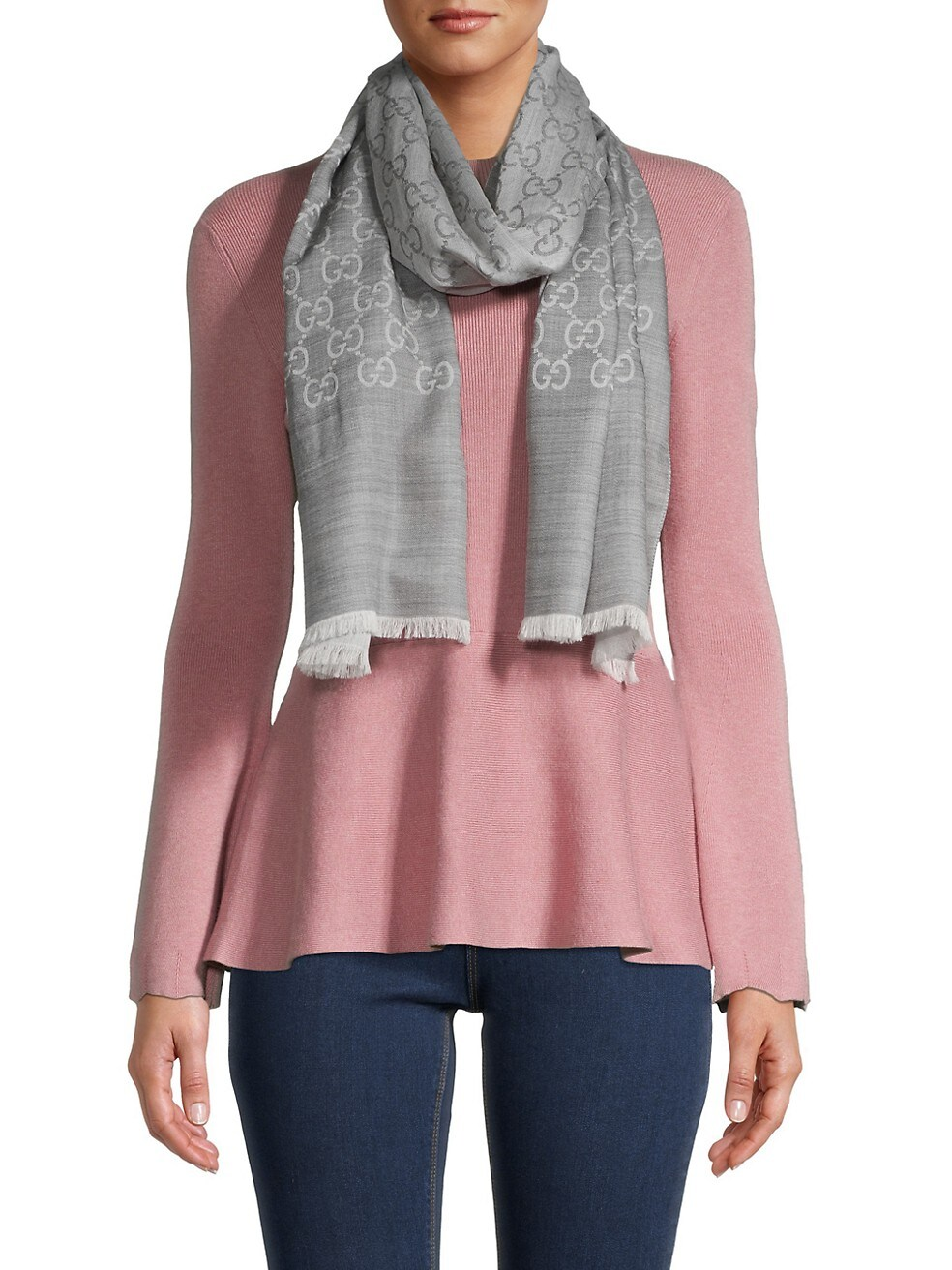 Saks Off 5th: Shop best sellers at up to 75% OFF