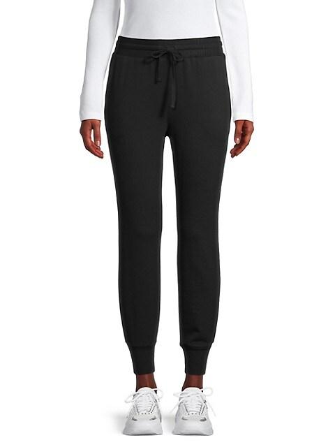 Splendid Track pants Super Soft Joggers