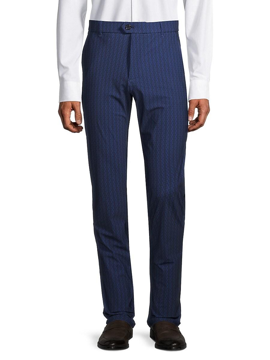 Men's Moonshine Pants