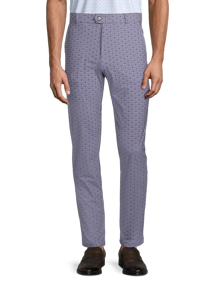 Men's Queen Bee Trousers