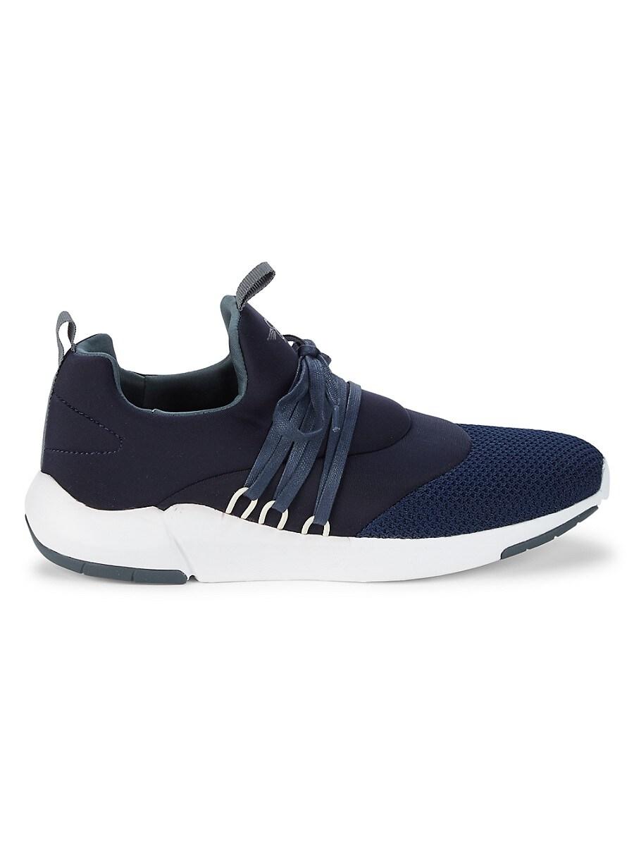 Men's Matera Sneakers