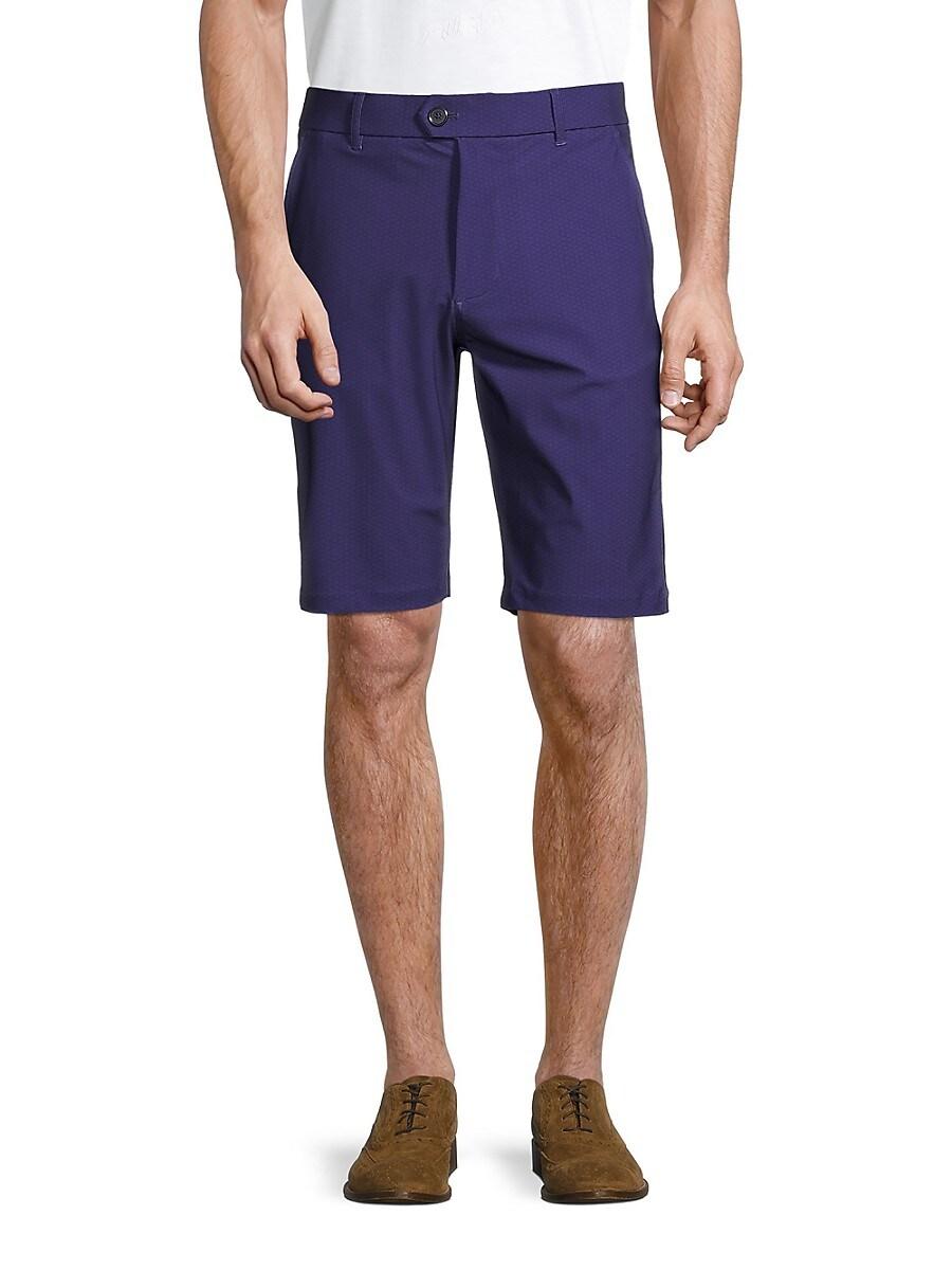 Men's Koda Shorts