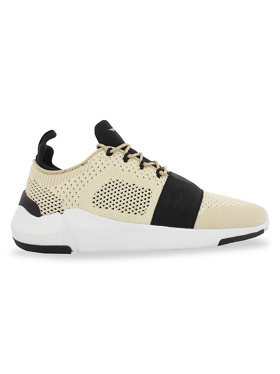 Women's Ceroni Perforated Sneakers