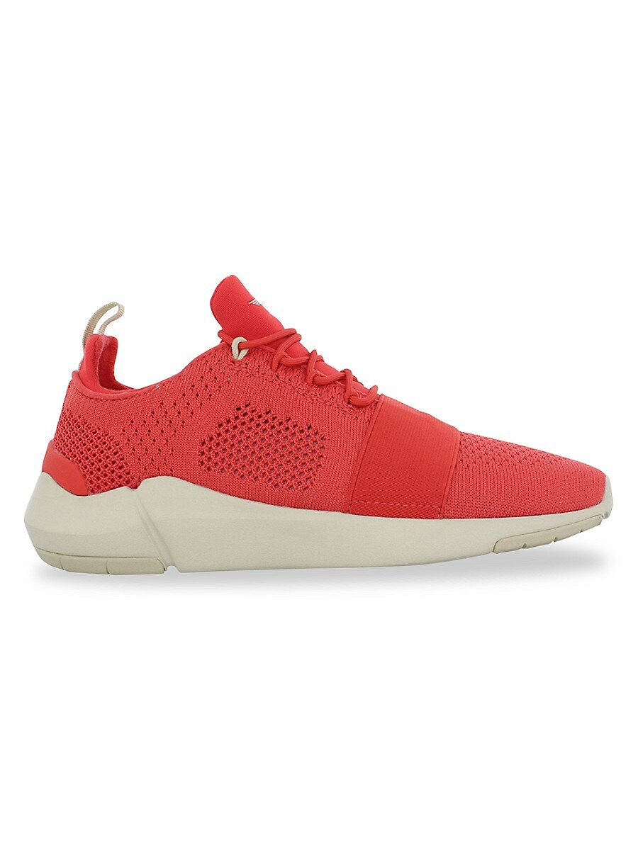 Women's Ceroni Lace-Up Sneakers