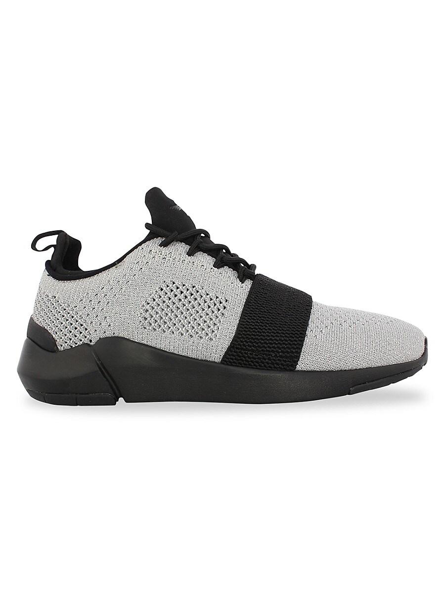 Women's Women's Ceroni Mesh Sneakers