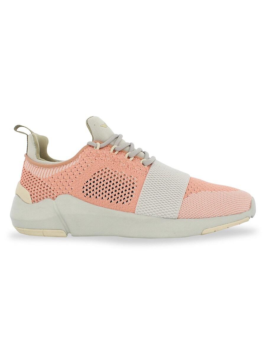 Women's Women's Ceroni Sneakers
