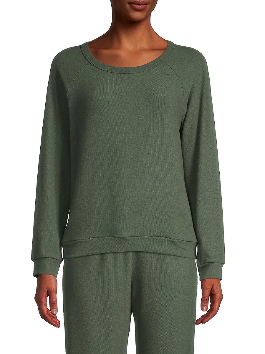 Women's Kenny Sweatshirt