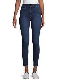 Joe S Jeans Skinny Saks Off 5th