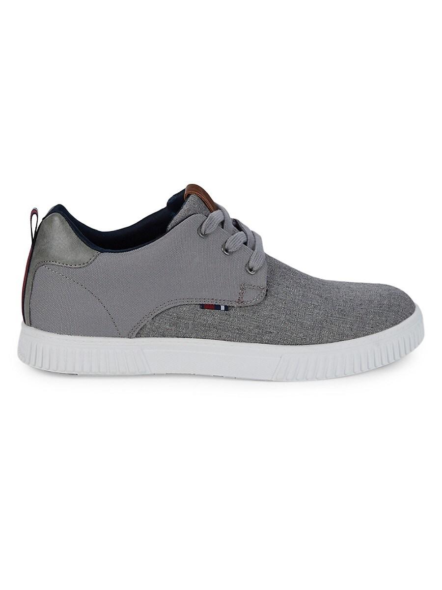 Men's Marco Oxford II Sneakers