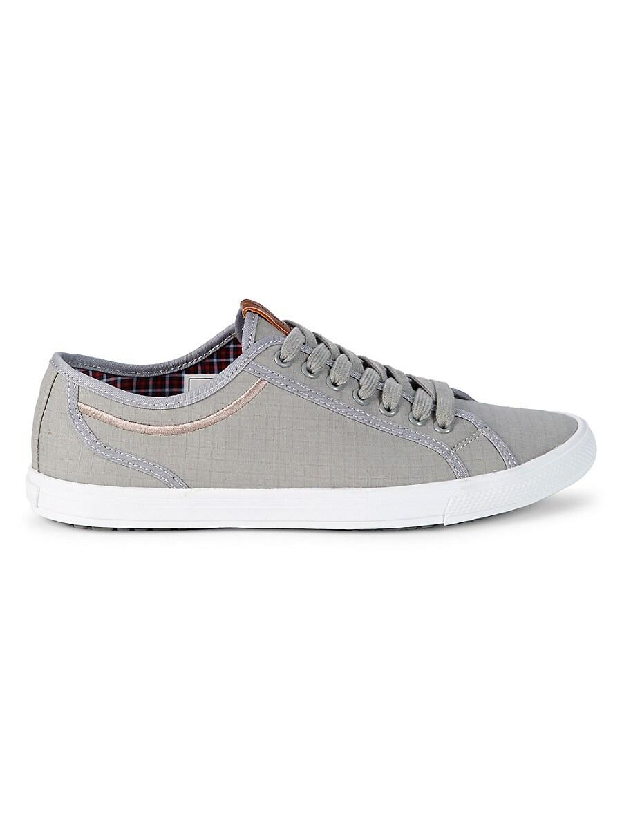 Men's Men's Conall Sneakers