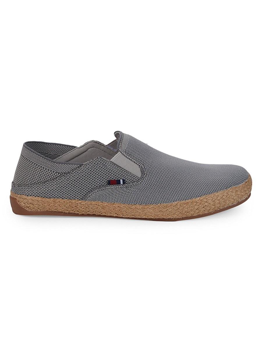 Men's Jenson Espadrille Sneakers