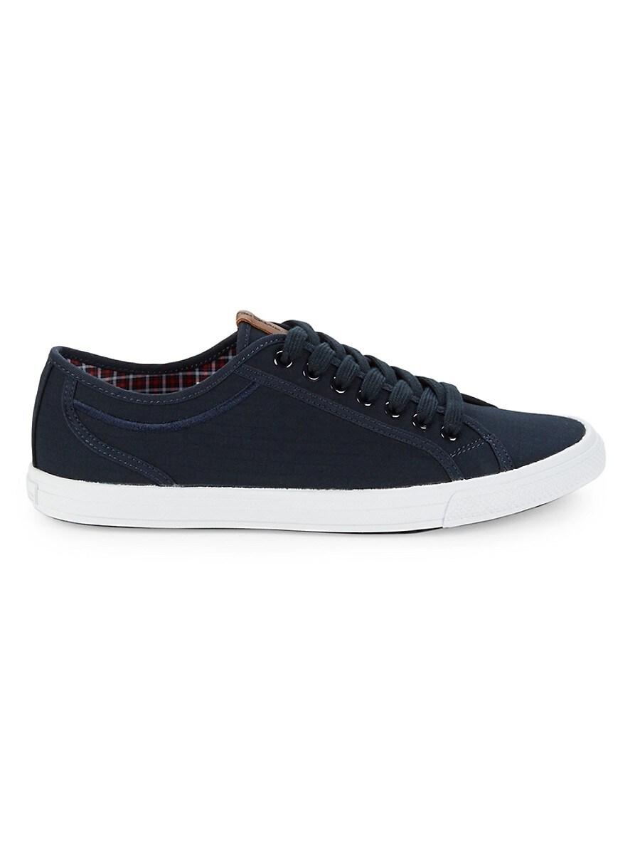 Men's Conall Low-Top Sneakers