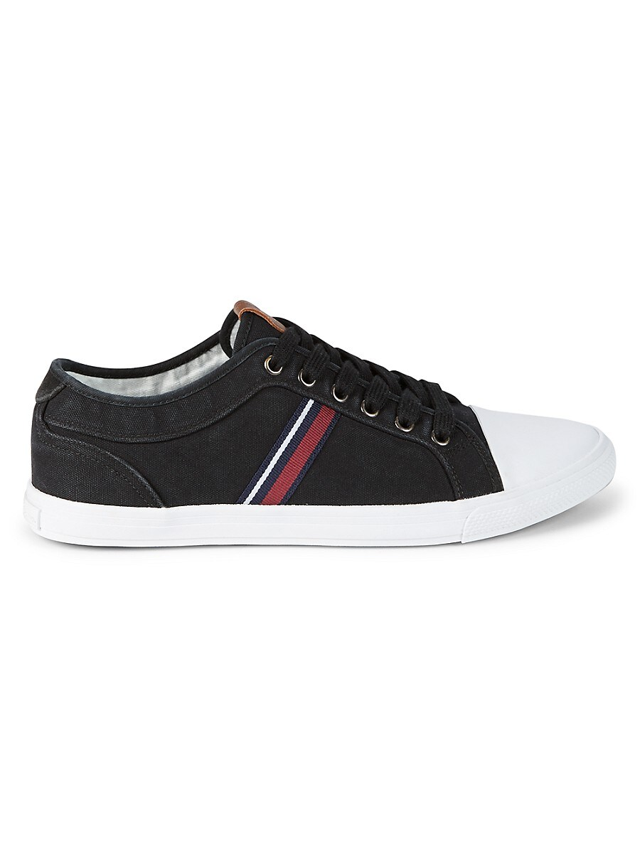 Men's Madison Lace-Up Sneakers