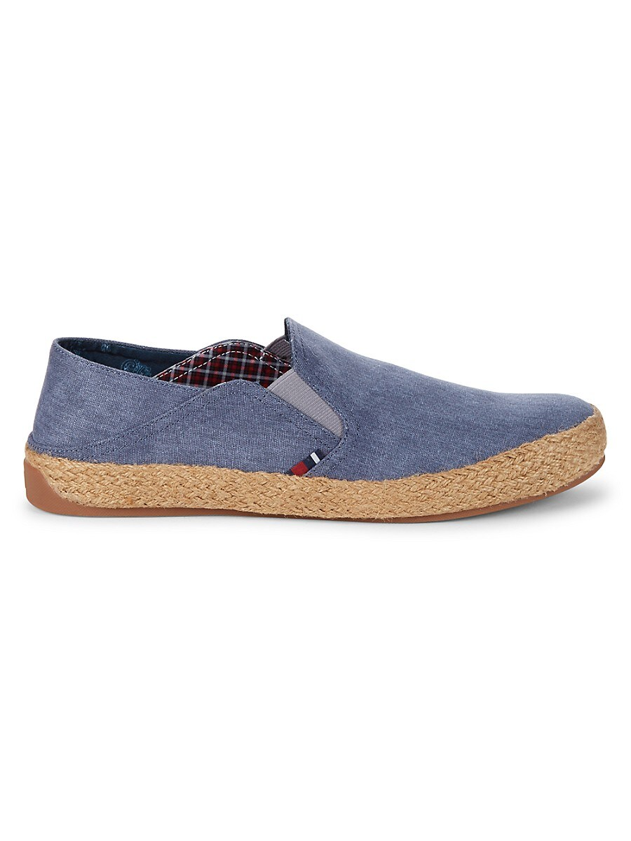 Men's Men's Jenson Espadrille Sneakers