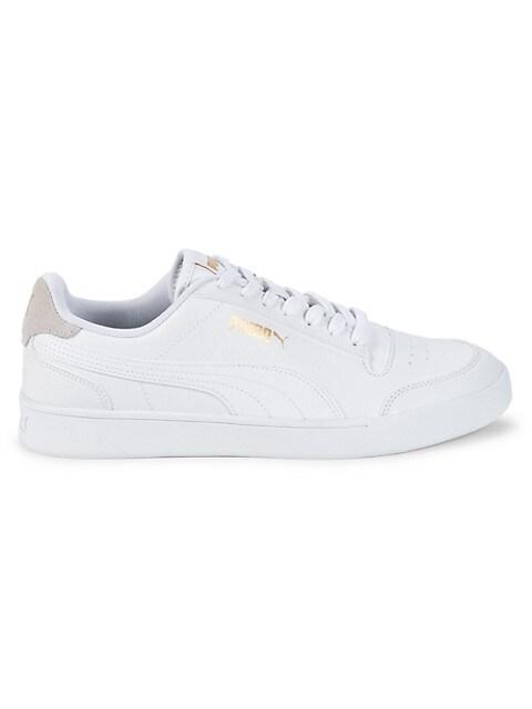 Shuffle Sneakers