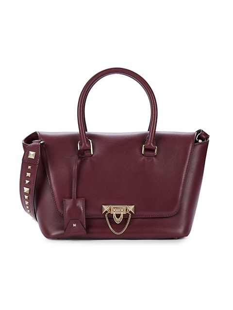 Michael Kors , Bally, Valentino Garavani and more up to 80% off