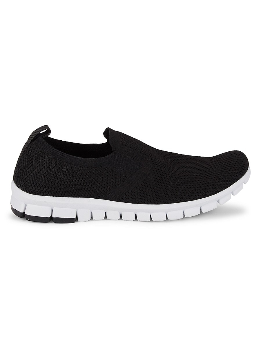 Men's Eddy Slip On Sneaker