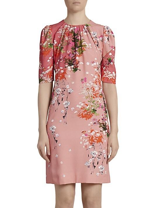 Saks Off 5th: Spring's best dresses . Starting at $39.99