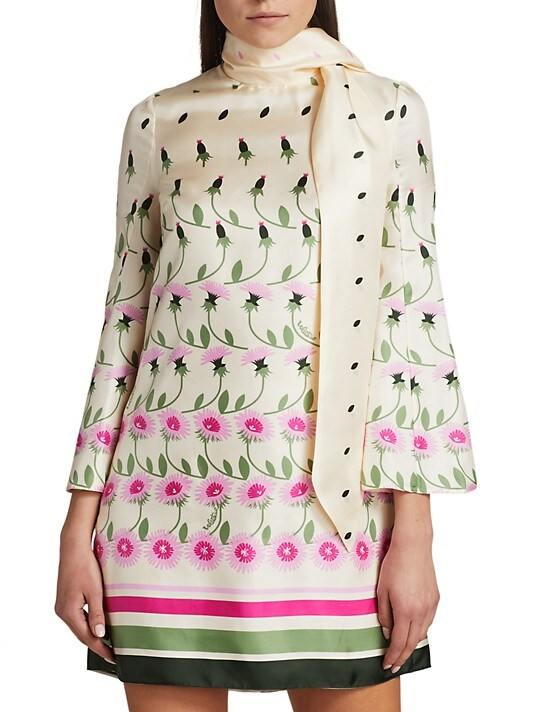 Saks Off 5th: World Of Valentino Up to 60% off