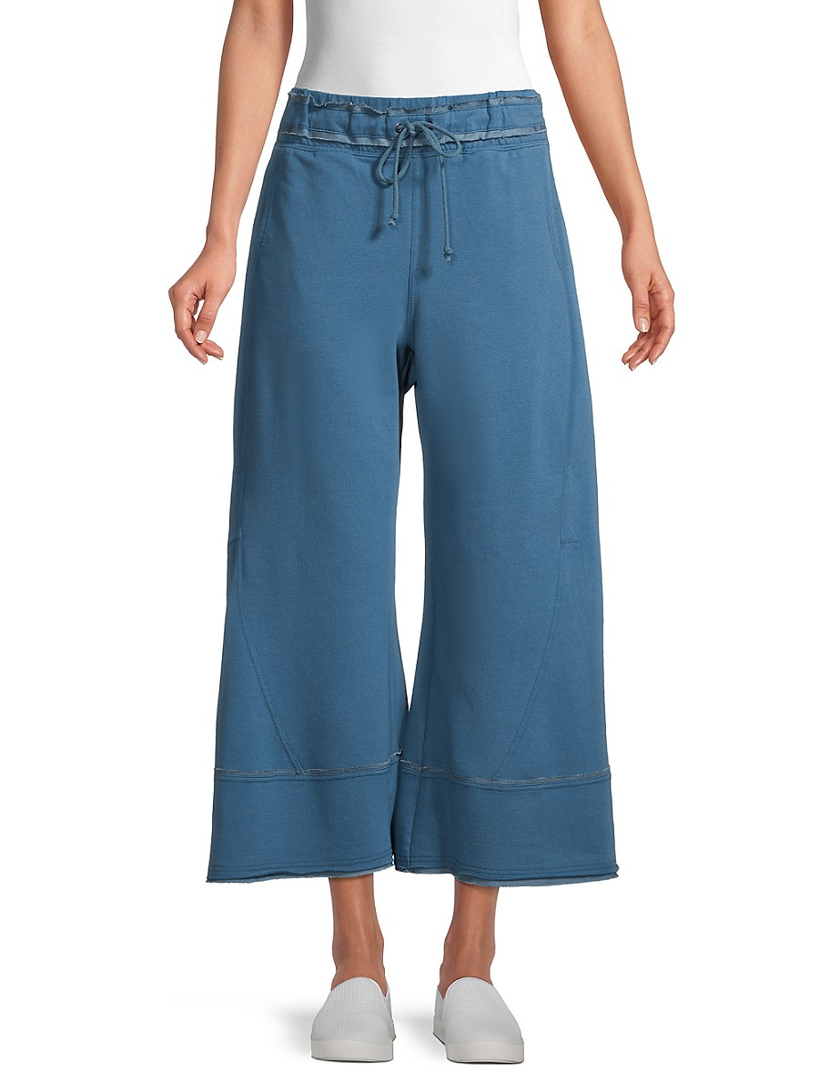 Women's Where The Wind Blows Pants