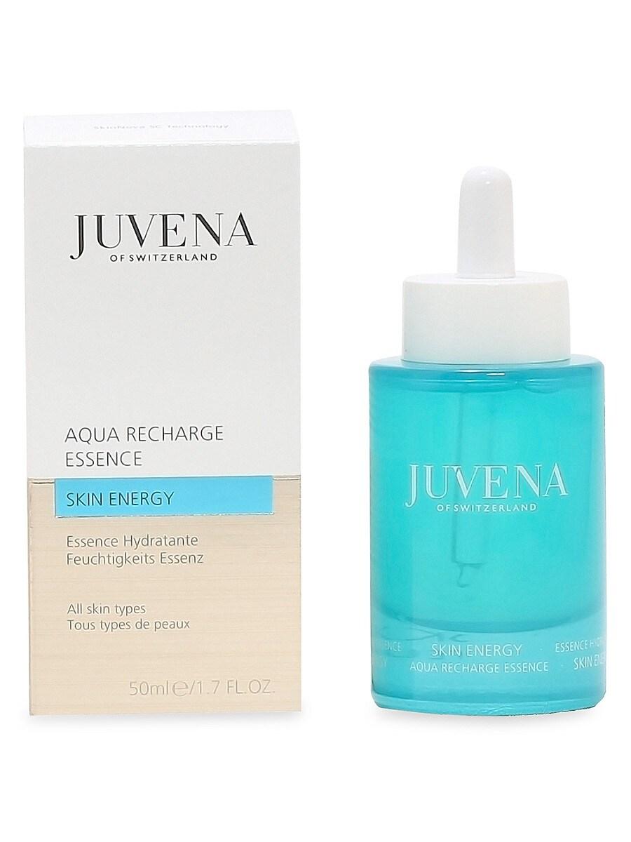 Juvena Women's Skin Energy Aqua Recharge Essence - Size 1.7 Oz.