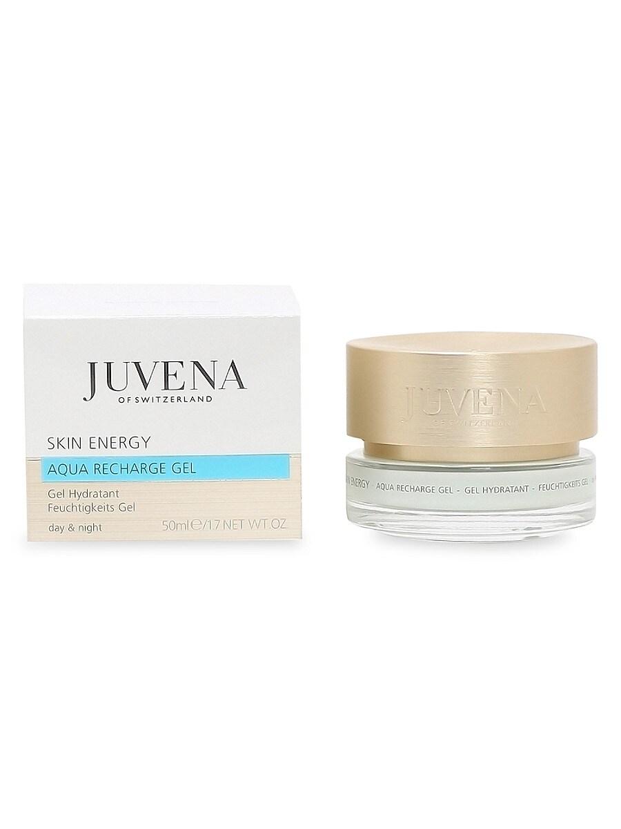Women's Skin Energy Aqua Recharge Gel