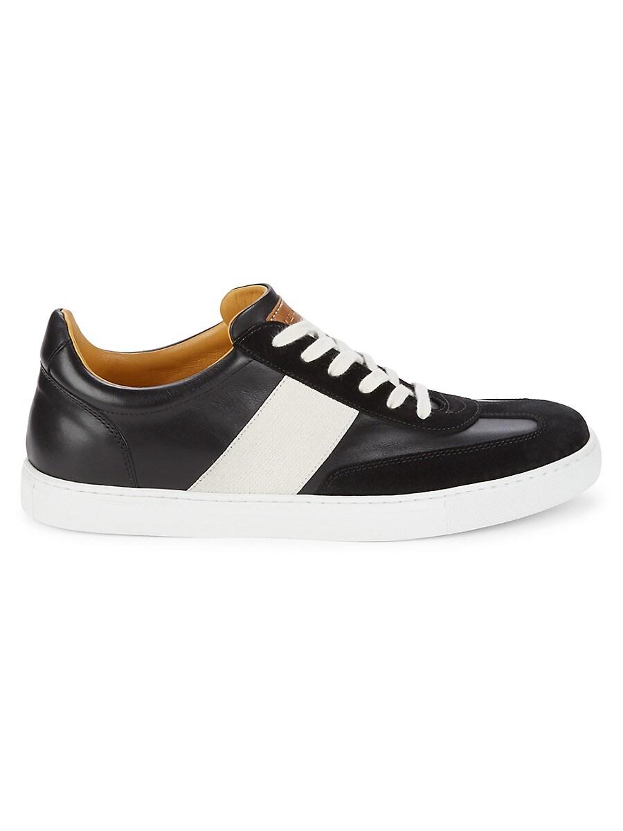 Men's Wyatt Sneakers