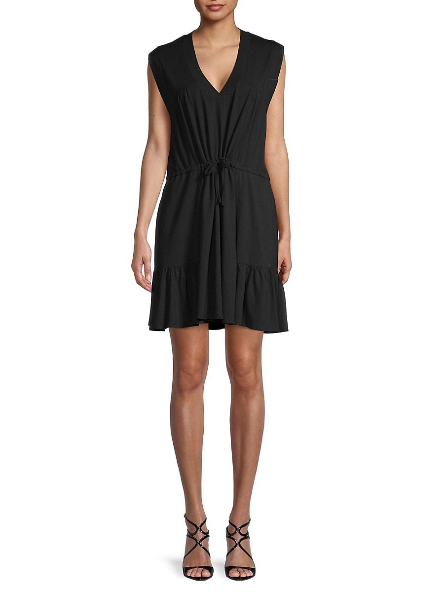 Women's Jojo Tiered Dress