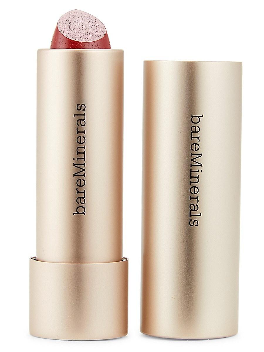 Women's MINERALIST Hydra-Smoothing Lipstick