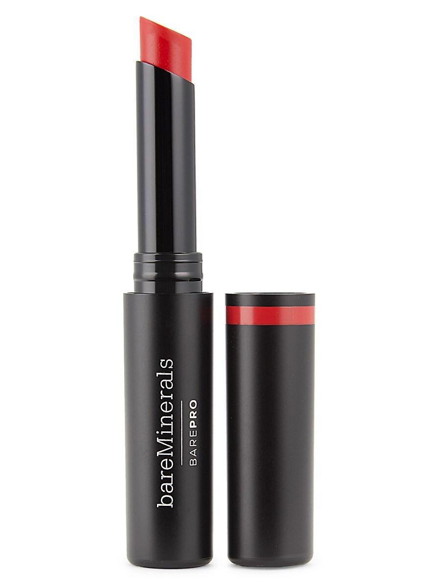 Women's BAREPRO Longwear Lipstick