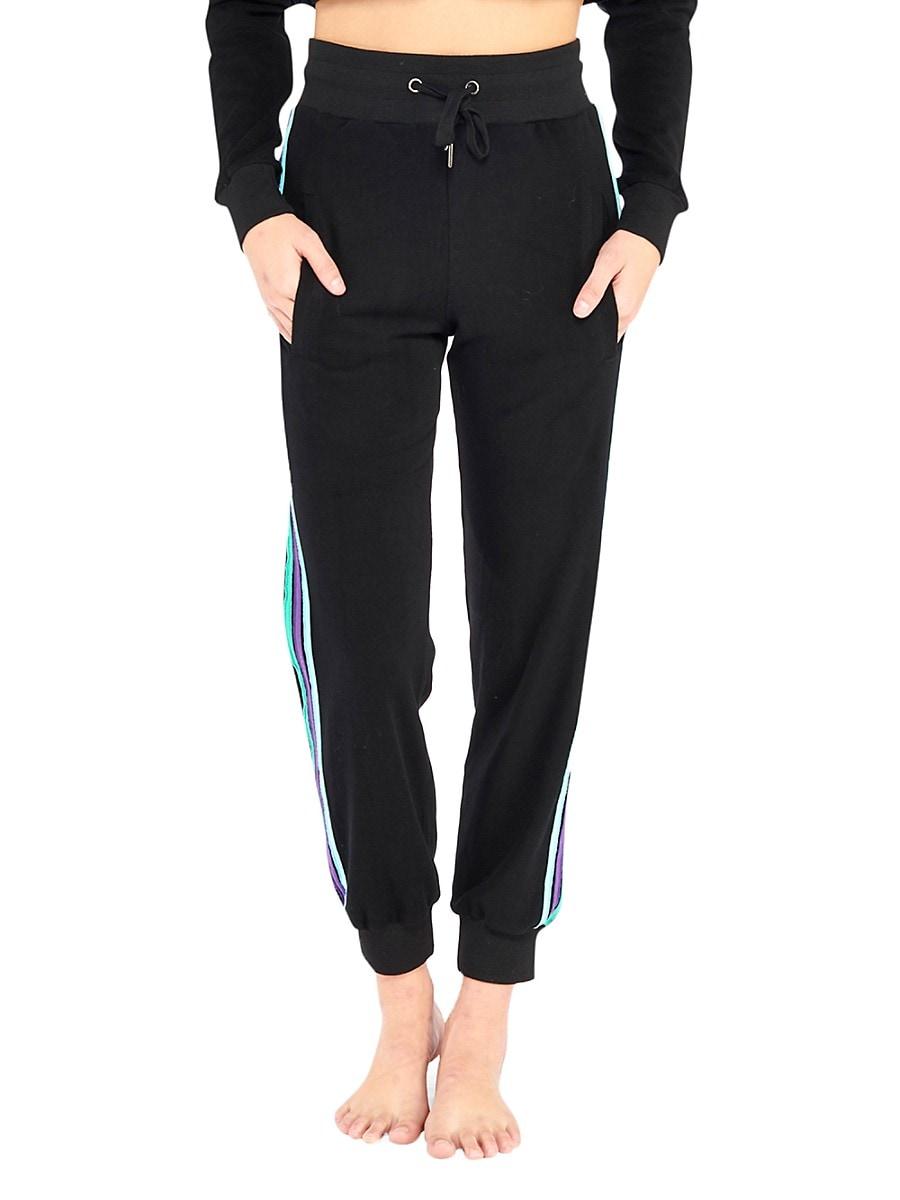 Women's Sundrop Jogger Pants