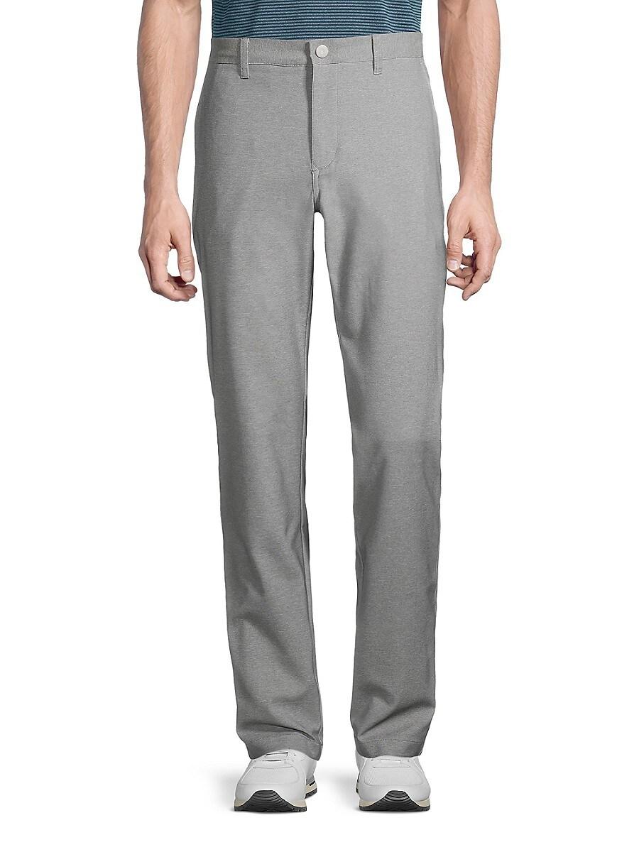 Men's Highland Slim-Fit Pants