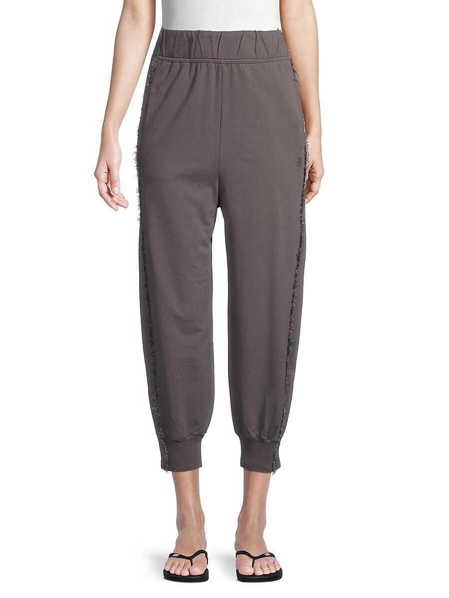 Women's Where The Wind Blows Jogger Pants