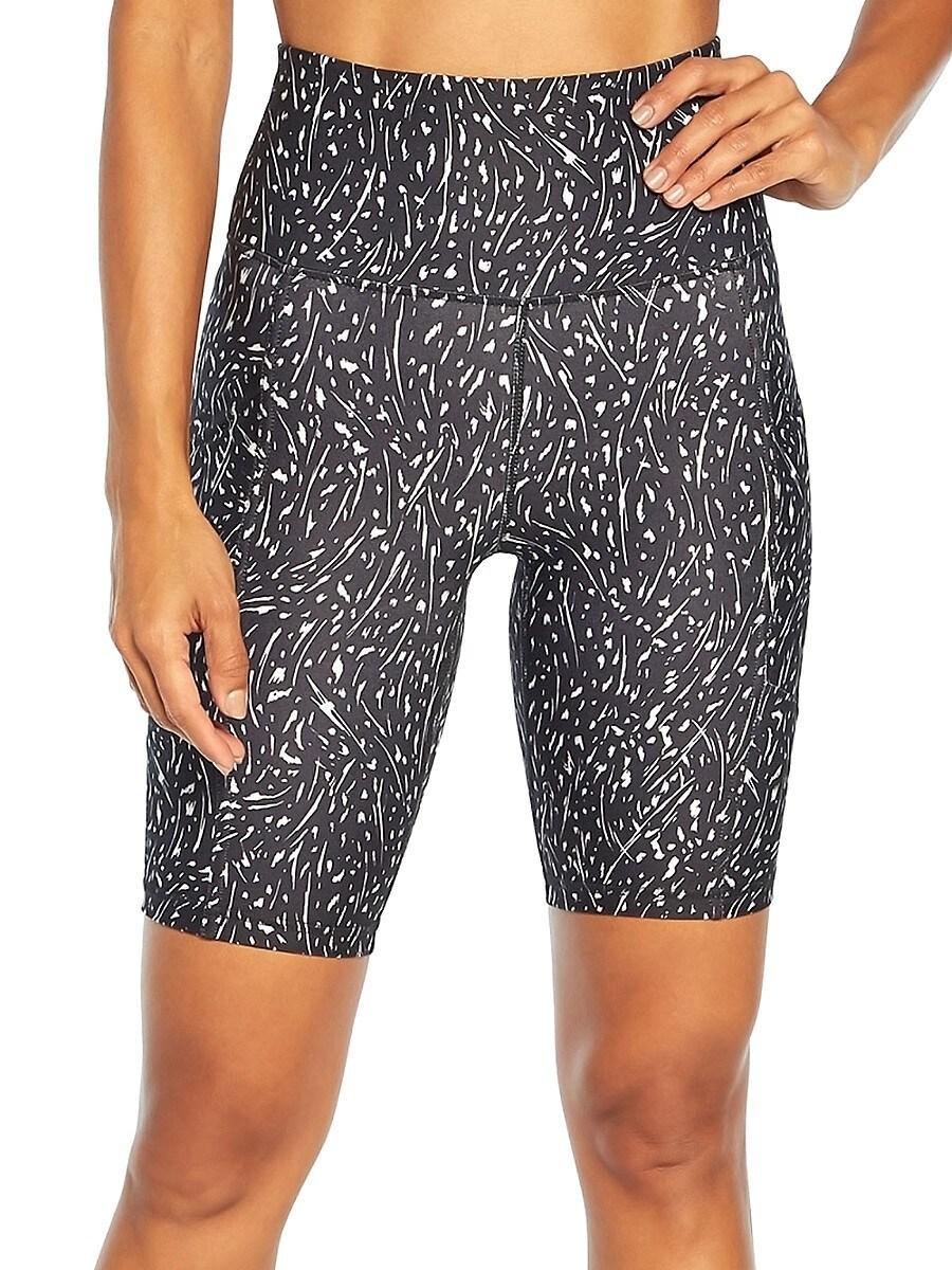 Women's Brenda Bermuda Shorts