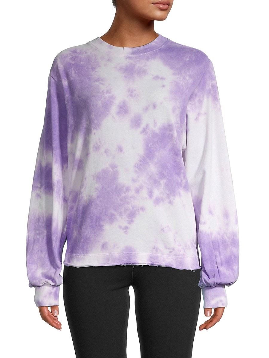 Women's Jaylene Sweatshirt