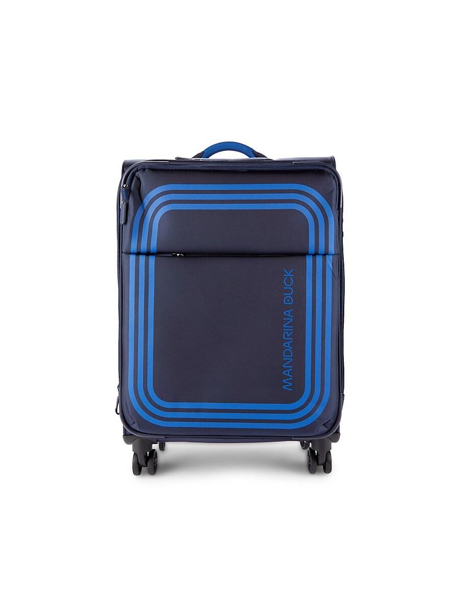 Medium Bilbao 22-inch Spinner Luggage