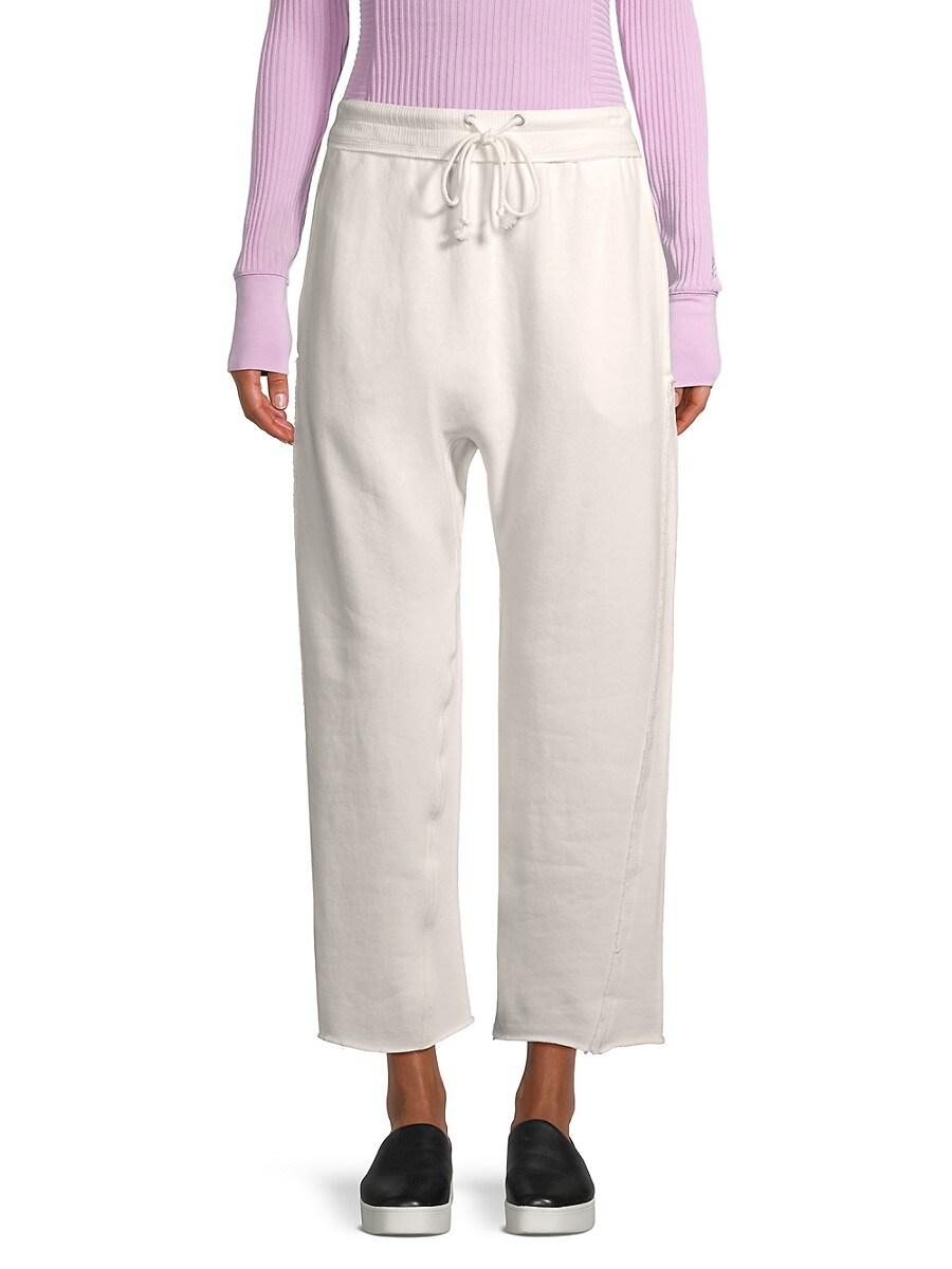 Women's Cool Factor Exposed-Seam Pants