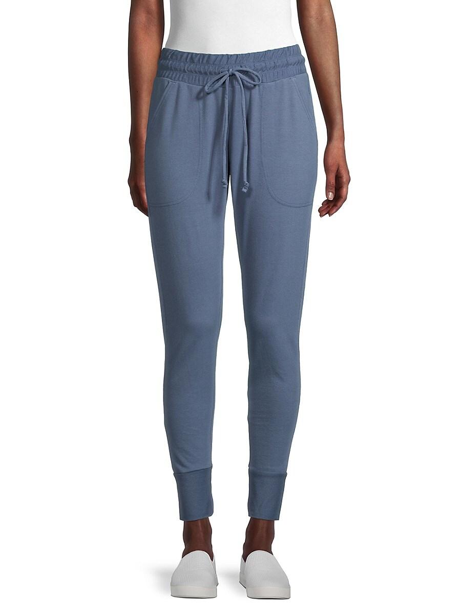 Women's Sunny Skinny Sweatpants