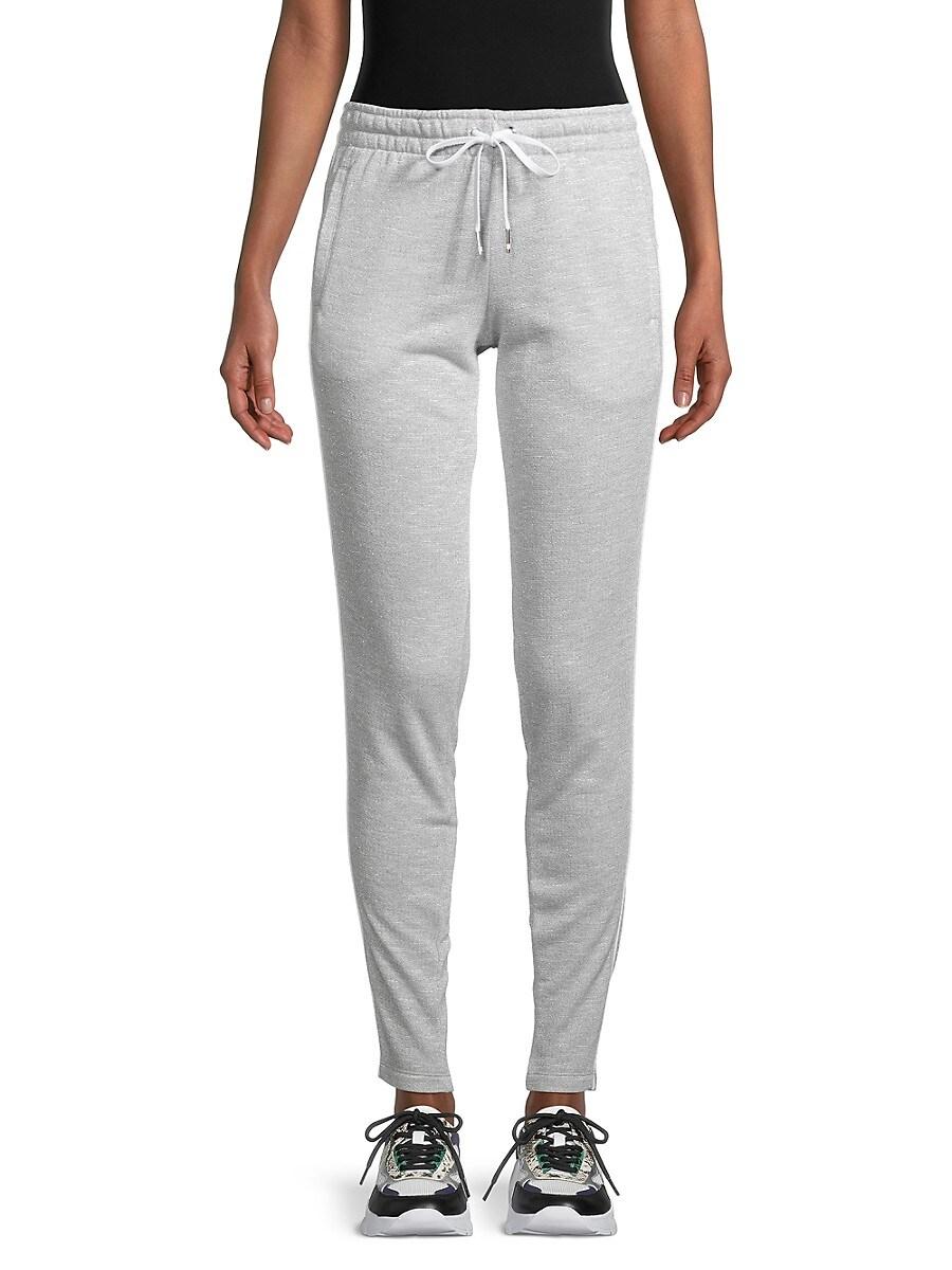 Women's Volt Melange Sweatpants