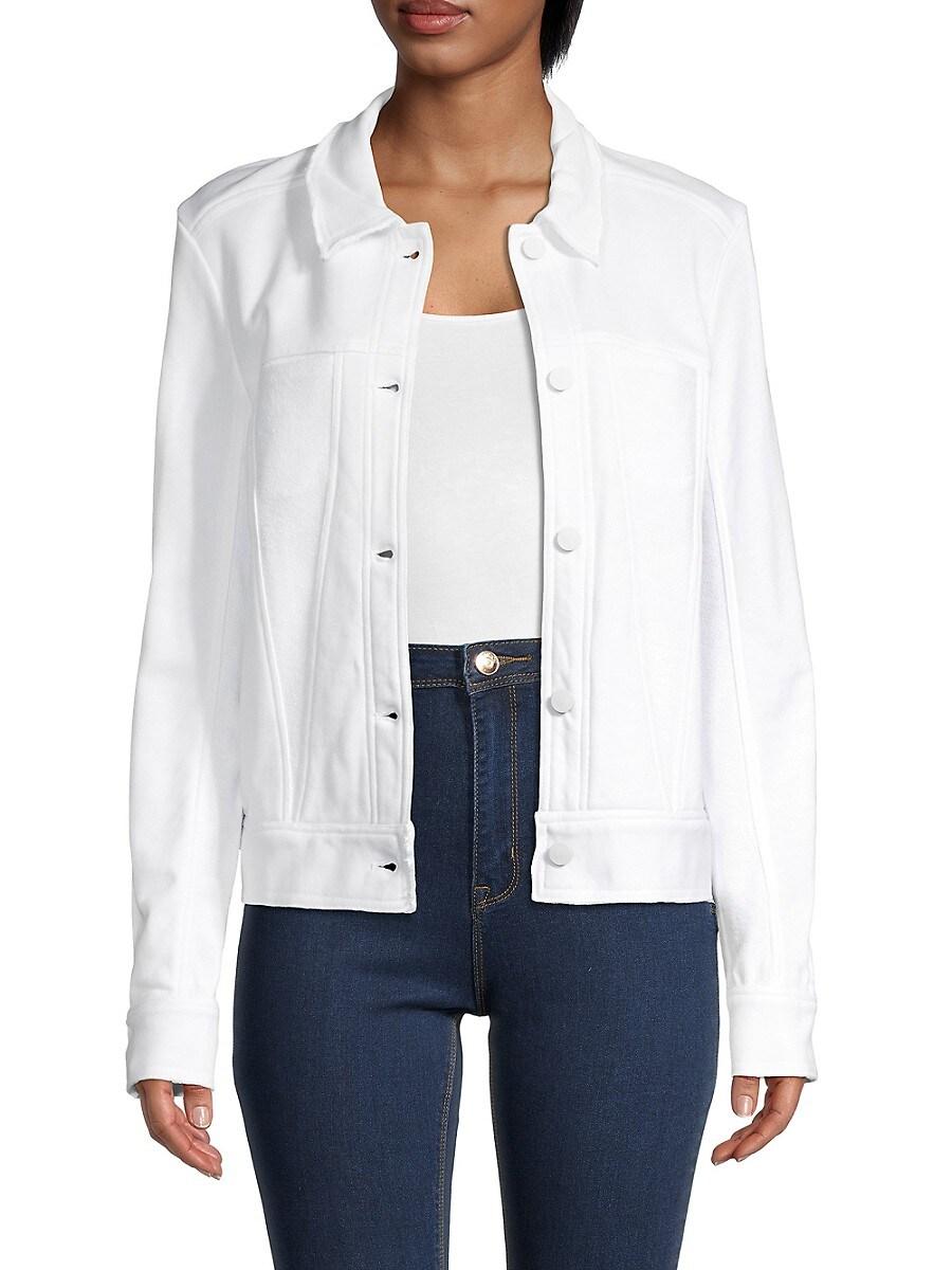 Women's Zephyr Jacket