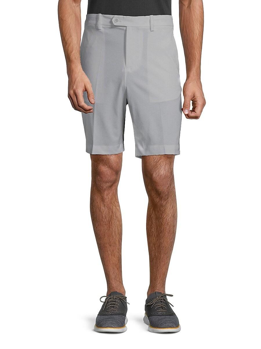 Men's Vent Golf Shorts