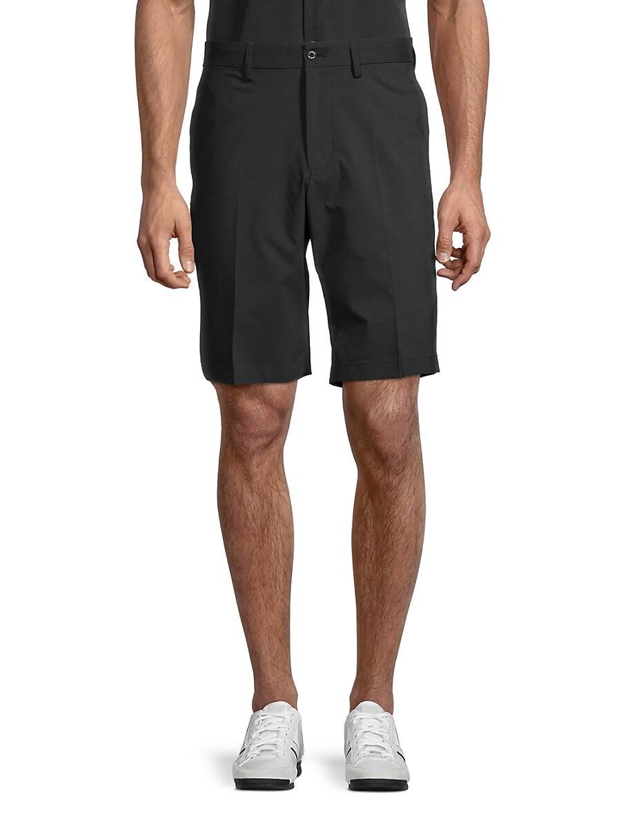 Men's Somle Golf Shorts